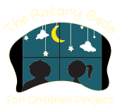 The Rotary Beds for Children Project